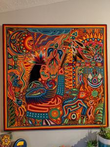 af_nungies_mexican_shamen_web.jpg