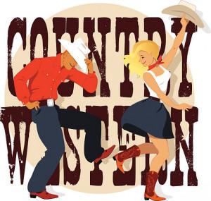 Swing 'n' Country