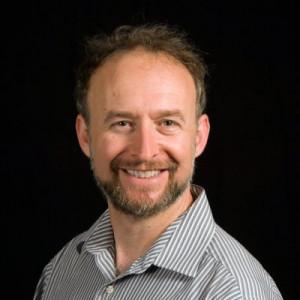 Mitch Earleywine, PhD, Professor of Psychology at SUNY-Albany