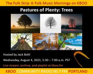 Pastures of Plenty 080421 Trees