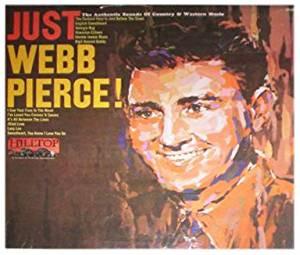 Webb!