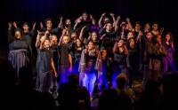 World Stage Theatre