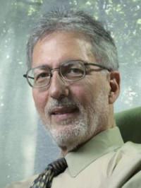 Professor Charles Grob, MD