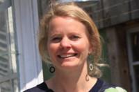 Dr. Annemie Coone, Ghent University