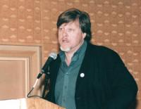 Kevin B. Zeese
